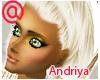 PP~Andriya Coffee Latte