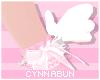 🌠 Fly! White (L)
