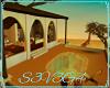 Safari furnished House