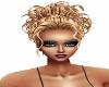 Goddess Blonde Brown