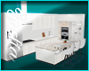)(Penthouse Kitchen