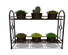 *MM* Plants decor stand