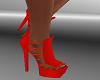 FG~ Modern Heels V1