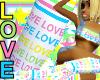 [LF]Multi-love *R*LegW