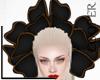!A baroque flower