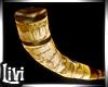 Viking Horn Fem/Male
