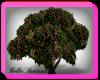 Blossom Animated Tree