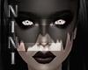 FN Candy Coffe Skin 01
