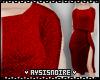 💎| Elenette Dress V4