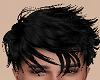 Black Hair