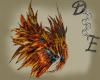 Fenghuang Wings