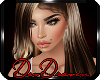 DD| Shania Recess