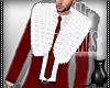 [CS] Mr Xmas .Fur