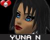 [DL] Yuna Noir