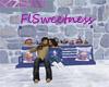FLS Winter Swing