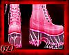 {FL}DemiDevil4 ShoesV2