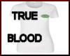 *TRUE BLOOD MERLOTTE