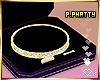 Carti Love Bracelet Box