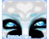 :Stitch: Icedrop Brows M