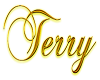 Terry chain