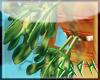 [SG] Leafy Dragon BkLeaf