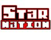 Star Nation KRABELLJ