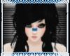 *Band-Aid Nose Blu*