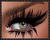 eyelash Long