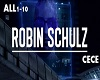 Robin Schulz  All This