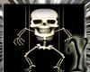 Animated Skully