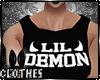 !LK! LilDemon