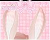-M- Sophia Ears 5