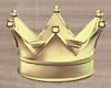 TX Gold Crown