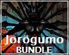 Jorogumo Bundle