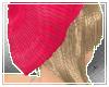 [W0] Nozomi Candy/Blonde