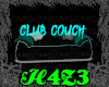 *H4*ClubCouch