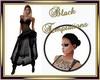 Black Temptations