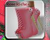 R]SpikedCampbells/Pink