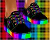 Gemini sneakers(F)