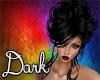 Dark Black Legend