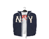 $New York Hoodie$