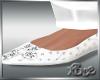 !R! Renee | CUS Shoes