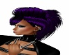 paars hair
