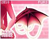 [HIME] Loev Wings