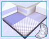 Silvermoon L room