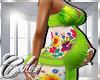 REQ-Luau-Baby [XXL Prego