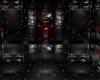 DarkValentine'sBallroom