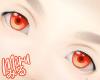 MIRU | Fate - Blaze