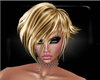 Blonde/Brown Lesa
