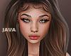 J- Ira brunette